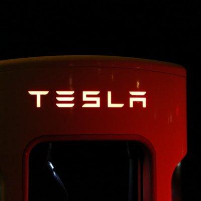 Nem biztos a Tesla sikere a biztosítási piacon. Miért? - Megmutatjuk!