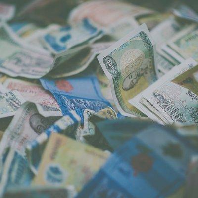 Megszólalt az MNB a friss inflációs adatról