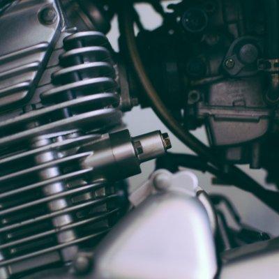 Dübörög a járműalkatrész-gyártás Magyarországon