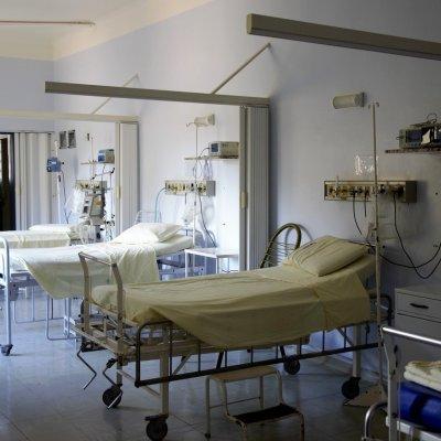 Küszöbön a változás: nem olyanok lesznek a kórházak, mint amikhez eddig hozzászoktunk