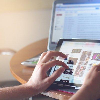 Júliusban indul a digitális kárfelmérés az Allianznál