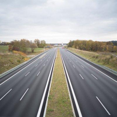 Rosszul járnak a déli határt átlépő autósok