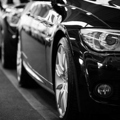 Itt a friss ranglista: ezek a legnépszerűbb autómárkák itthon