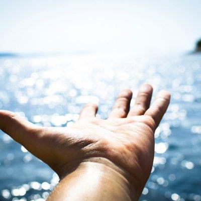 Személyre szabott utasbiztosításokkal gondoskodhatunk a nyugodt nyaralásról