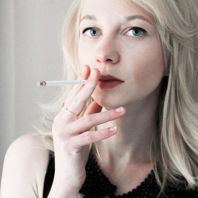 Dohányzásról való leszokás: hazánk nem áll jól ezen a téren!