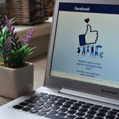 2020-ban jön a Facebook új fizetőeszköze