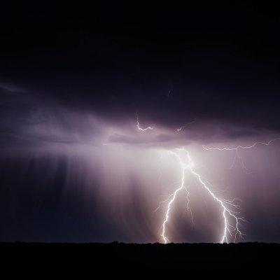 Másfél milliárdnyi kárt okoztak eddig a júniusi viharok