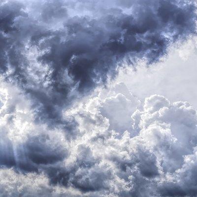 Újabb többszázmilliós júniusi viharkárok
