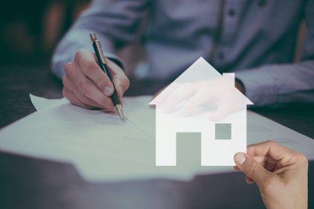 K&H: új korszak indul a lakásbiztosításoknál
