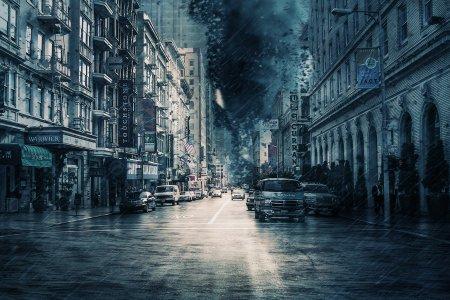 320 milliós viharkár csak az Allianznál