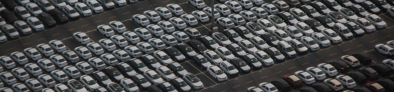 A régióban a hazai autópiac állta legjobban a koronavírust