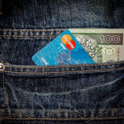 otthoni pénzkeresési lehetőségek internet nélkül