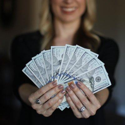 hova fektessenek be és hogyan keressenek gyorsan pénzt)